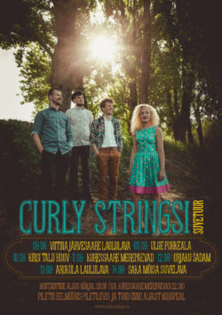 Curly_Strings_SUVI_A2_PLAKAT